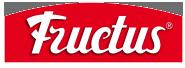 Nawożenie truskawek po zbiorze owoców – nowe propozycje od producenta nawozów Fructus