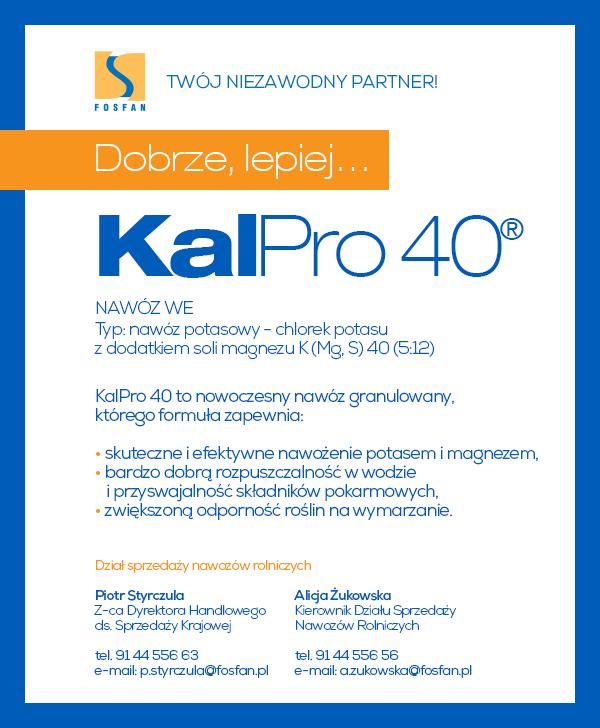 05_fosfan_kalpro40_mailing_600px