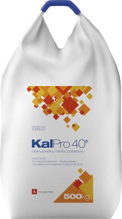 KalPro 40
