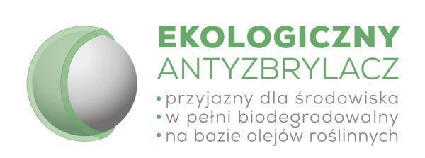 antyzbrylacz_PRINT