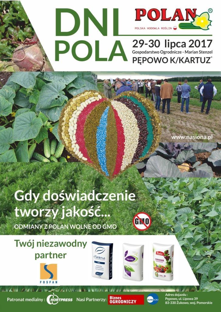 Plakat_Dni_Pola