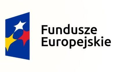 Dofinansowanie projektu B+R z RPO WZ