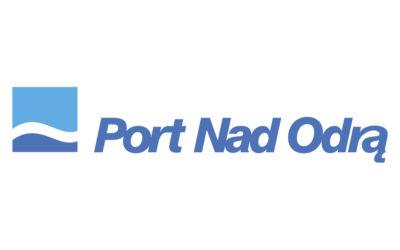 Nowy dźwig portowy coraz bliżej!